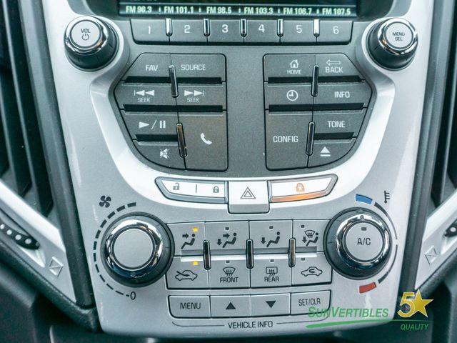 2013 GMC Terrain FWD 4dr SLE w/SLE-1 - 18288580 - 23