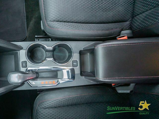 2013 GMC Terrain FWD 4dr SLE w/SLE-1 - 18288580 - 24