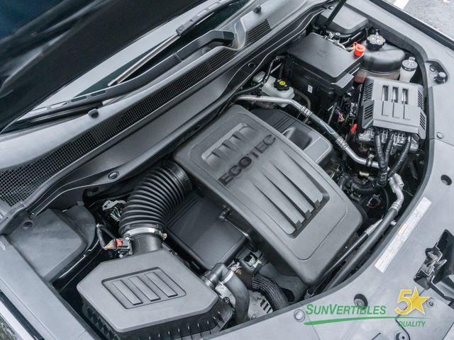 2013 GMC Terrain FWD 4dr SLE w/SLE-1 - 18288580 - 40