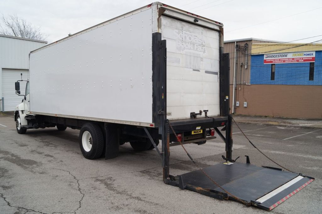 2013 Hino 338 2013 HINO HINO 338 1-OWNER OFF LEASE GREAT DEAL 615-678-7444 - 18379702 - 15