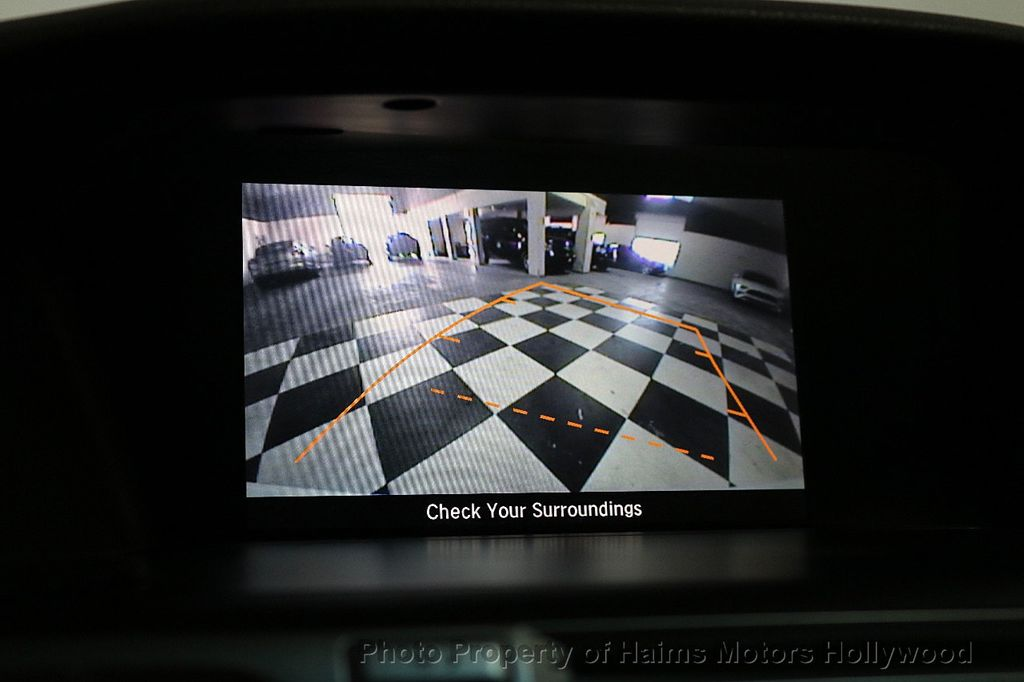 2013 Honda Accord Sedan 4dr I4 CVT Sport - 18692137 - 26