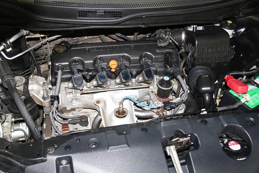 2013 honda civic engine. 2013 honda civic sedan 4dr automatic ex-l - 16237535 31 engine i