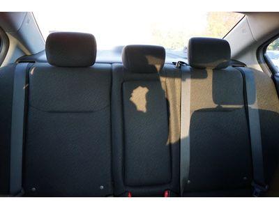 2013 Honda Civic Sedan 4dr Automatic EX Sedan - Click to see full-size photo viewer