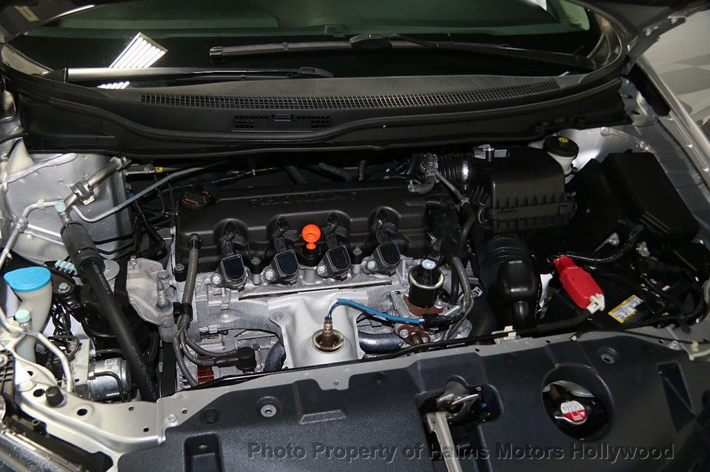 2013 honda civic engine. 2013 honda civic sedan 4dr automatic lx - 16714726 28 engine