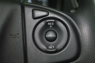 2013 Honda CR-V 2WD 5dr EX SUV - Click to see full-size photo viewer
