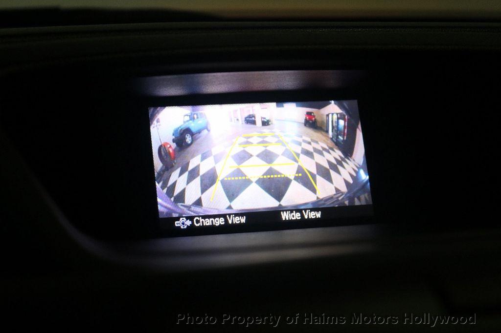 2013 Honda CR-V 2WD 5dr LX - 18663300 - 26