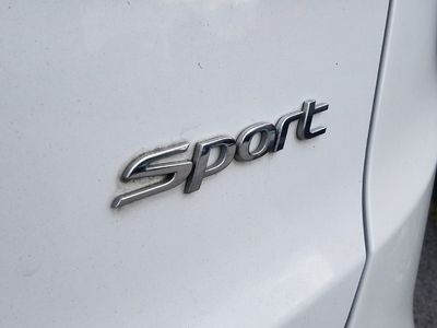 2013 Hyundai SANTA FE SANTA FE SPORT/SPORT TURB - Click to see full-size photo viewer