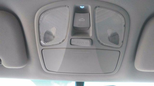 2013 Hyundai Sonata 4dr Sedan 2.4L Automatic SE - Click to see full-size photo viewer