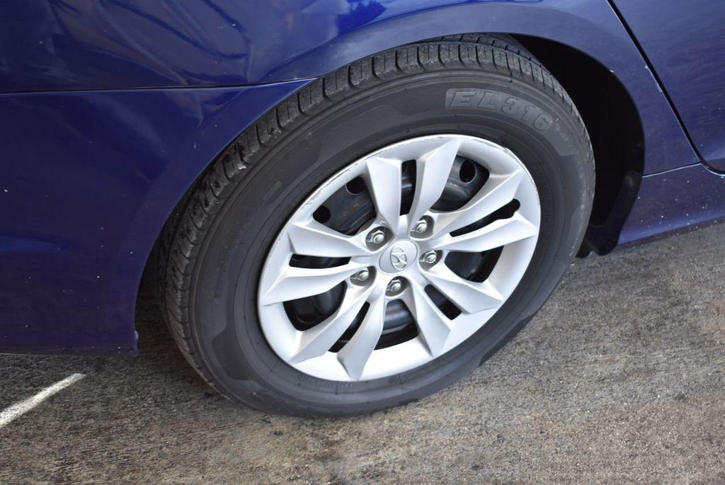 2013 Hyundai Sonata GLS - 18161905 - 8