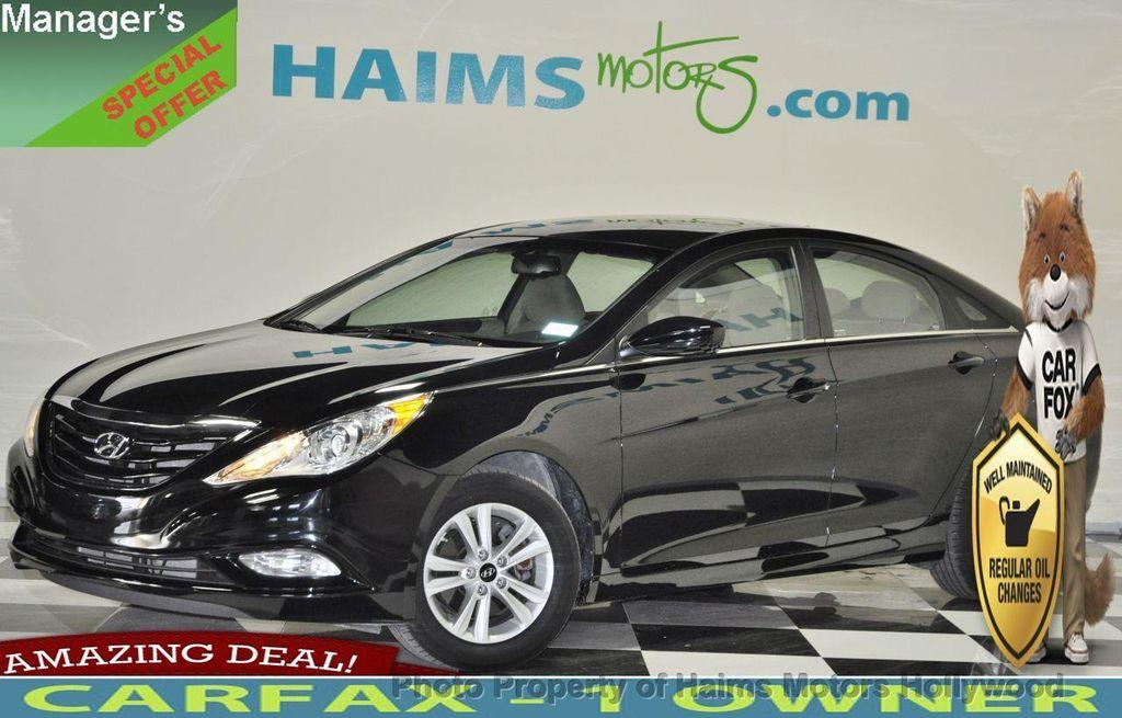 Motor Oil For Hyundai Sonata Impremedia Net