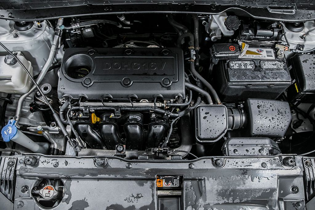 autotrader reviews photos research trims options tucson hyundai specs price ca
