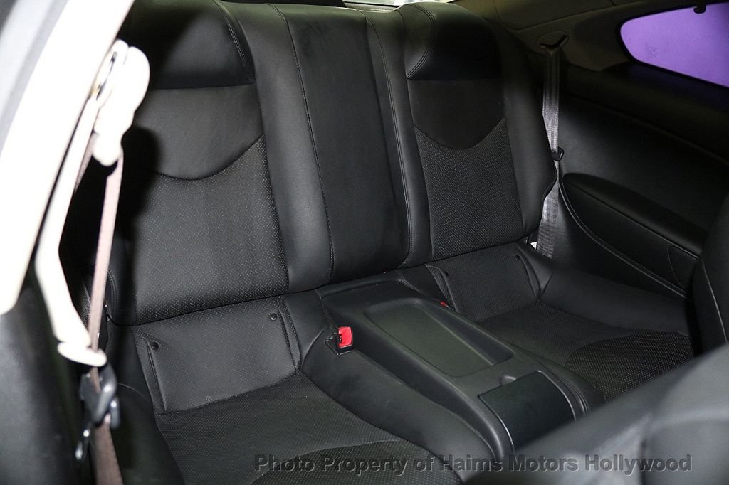 2013 INFINITI G37 Coupe 2dr x AWD - 17491909 - 12