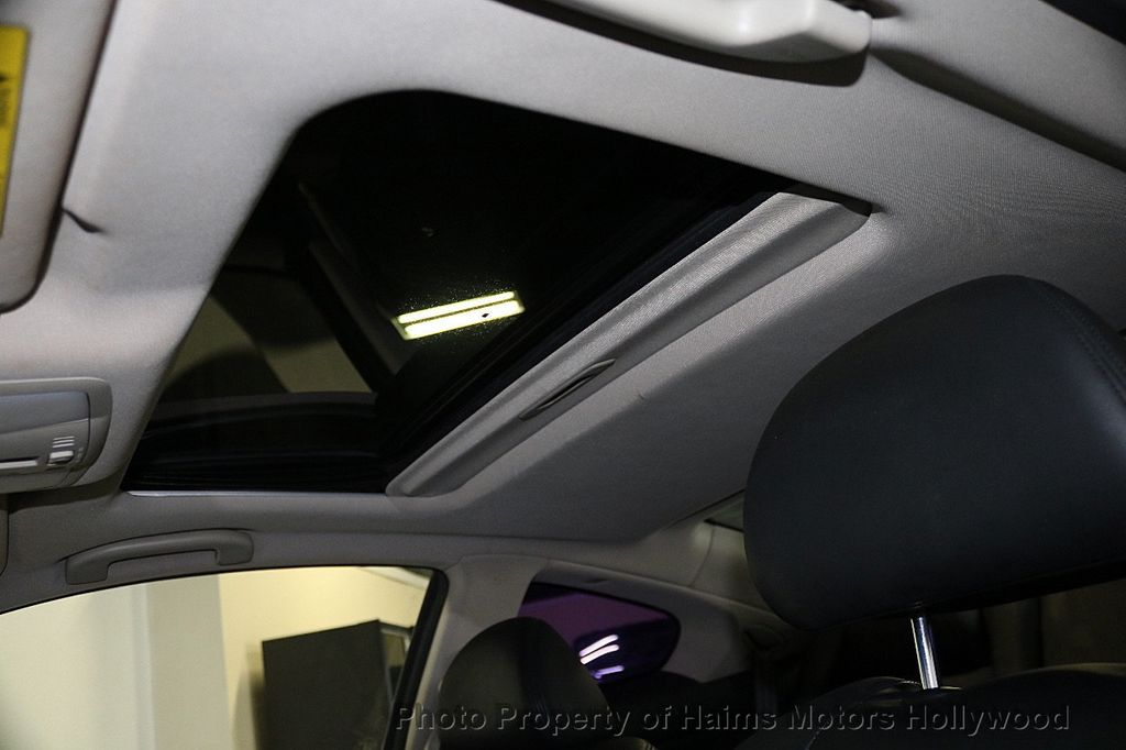 2013 INFINITI G37 Coupe 2dr x AWD - 17491909 - 16