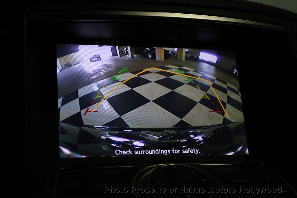 2013 INFINITI G37 Coupe 2dr x AWD - 17491909 - 30