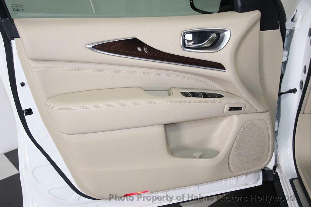 2013 INFINITI JX35 FWD 4dr - 17358153 - 10