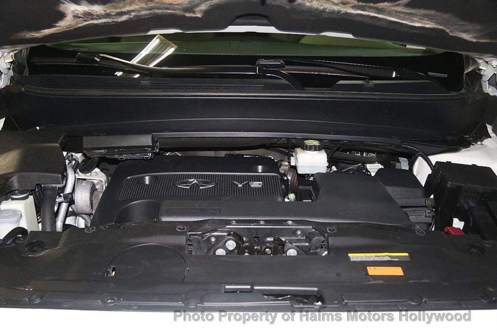2013 INFINITI JX35 FWD 4dr - 17358153 - 38