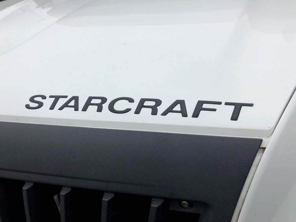 2013 International Starcraft For Senior Tour Charters Student Church Hotel Transport - 18878900 - 17