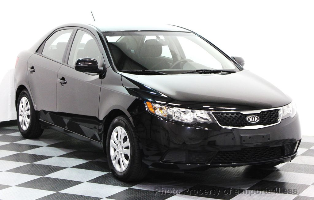 2013 used kia forte certified kia forte ex sedan at eimports4less serving doylestown bucks. Black Bedroom Furniture Sets. Home Design Ideas