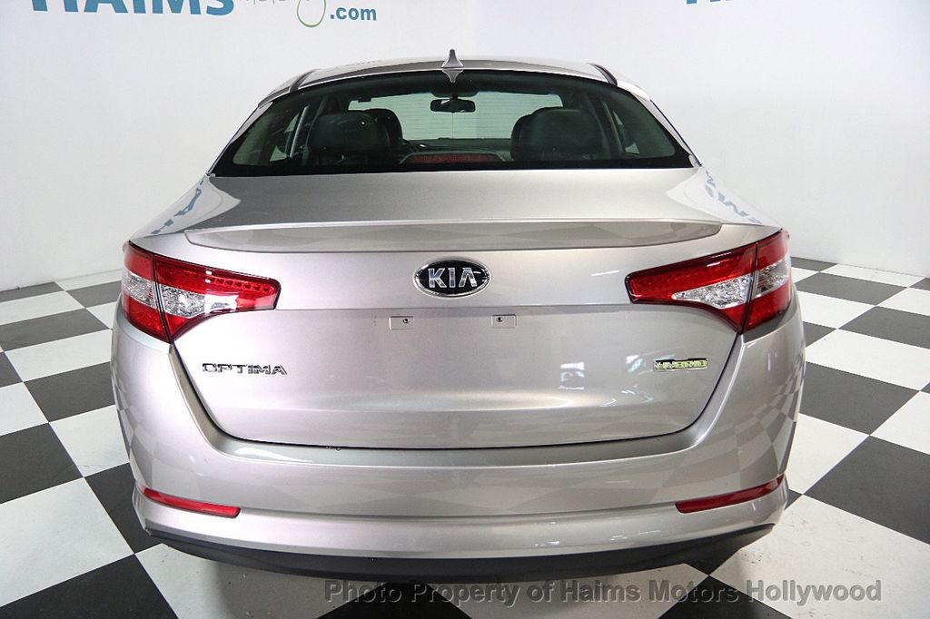 2013 used kia optima hybrid at haims motors ft lauderdale serving lauderdale lakes fl iid 16572499. Black Bedroom Furniture Sets. Home Design Ideas