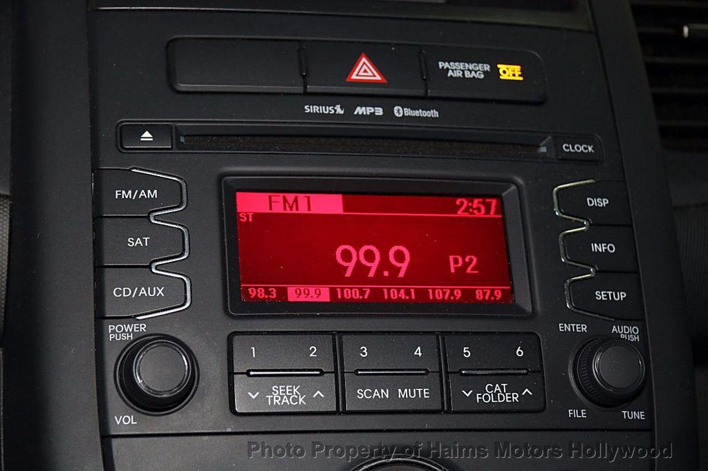 2013 used kia soul 5dr wagon manual at haims motors serving fort rh haimsmotors com 2013 Kia Rio SX Hatchback 2003 Kia Radios