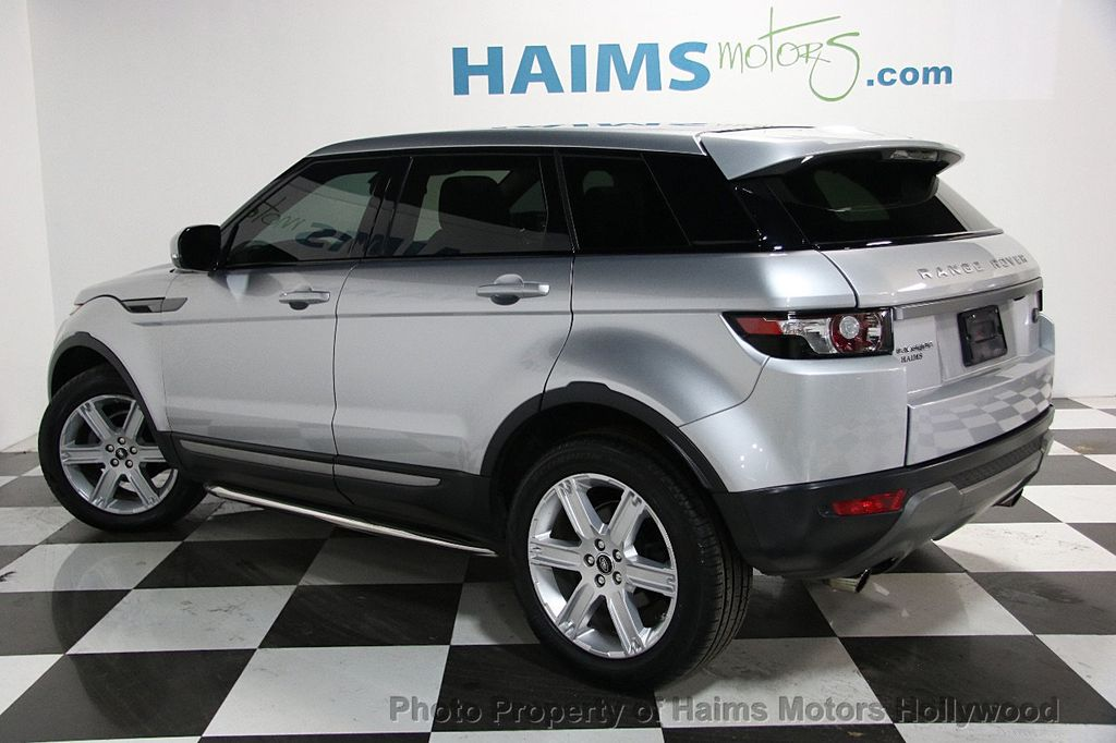 Used 2011 Land Rover Range Rover Edmunds Upcomingcarshq Com