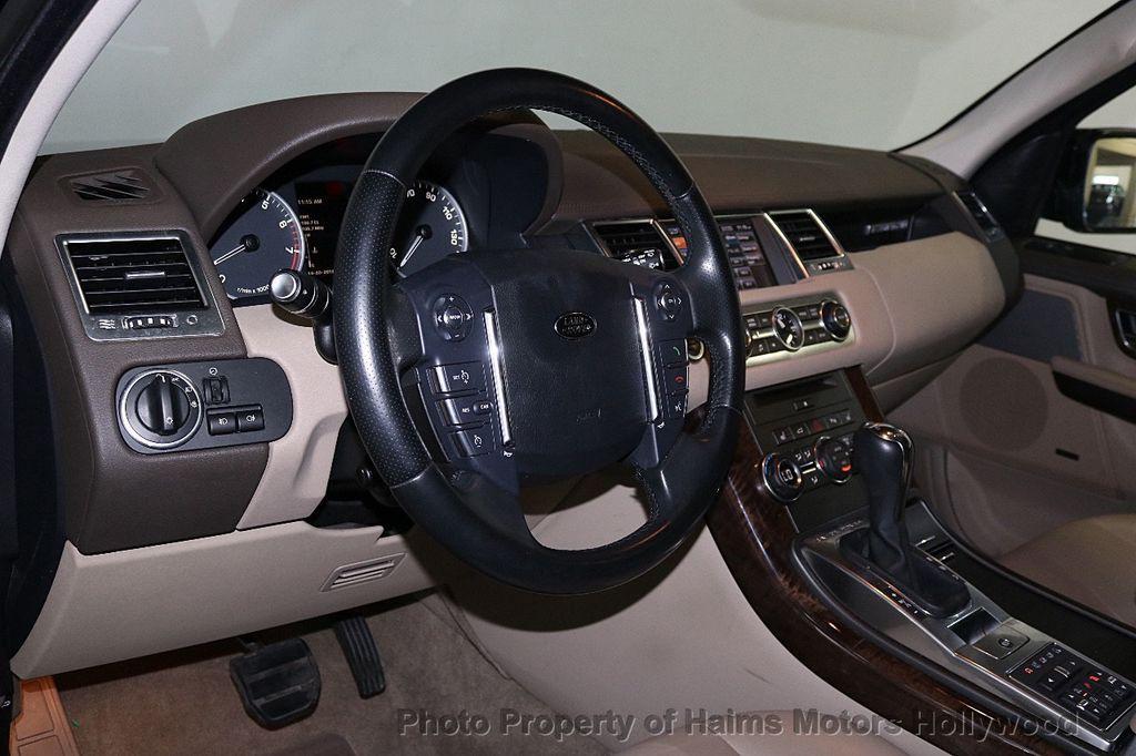 http://3-photos7.motorcar.com/used-2013-land_rover-range_rover_sport-4wd4drhse-10793-17441704-20-1024.jpg