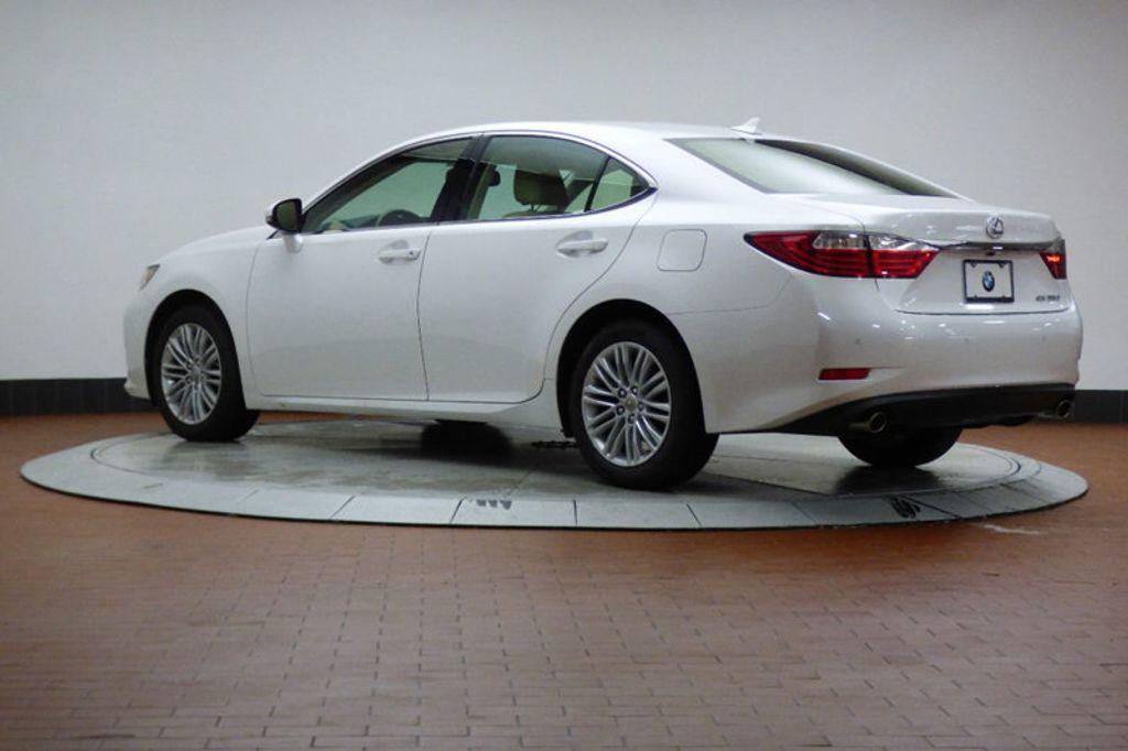 Perfect 2013 Lexus ES 350 4dr Sedan   17943511   1