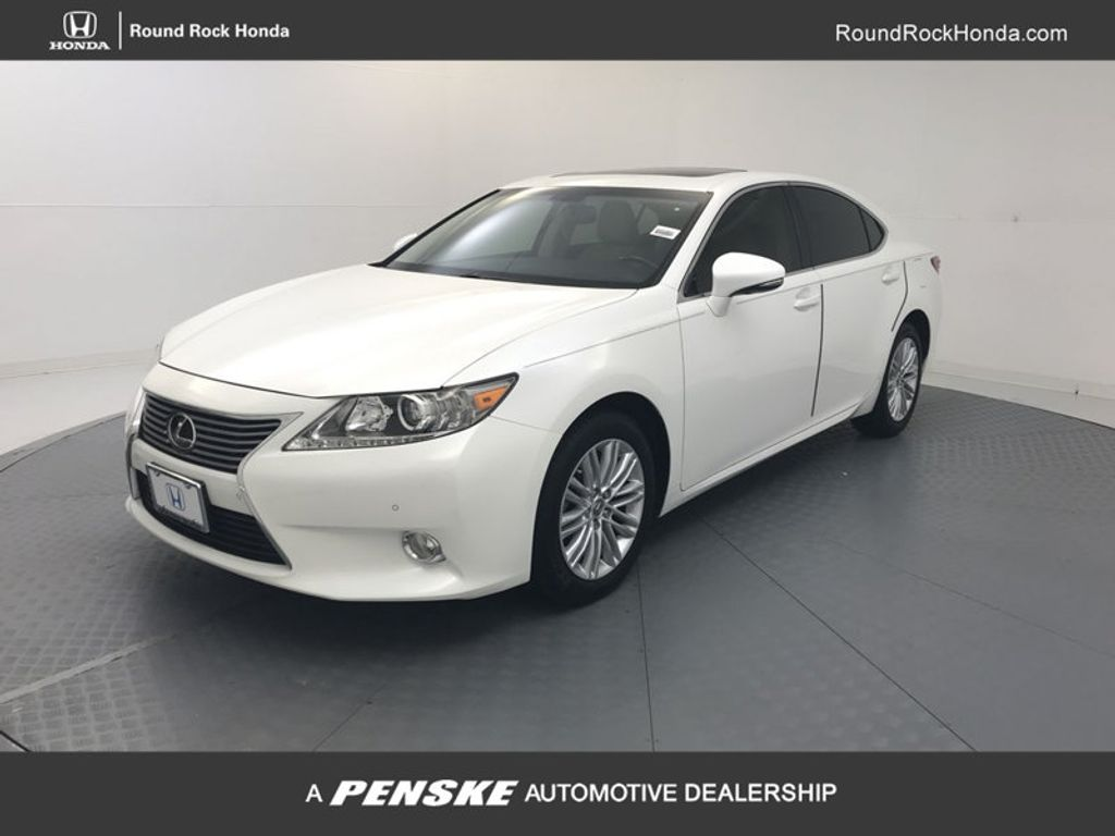 used lexus in sdn rwd ls inventory pre euless car owned