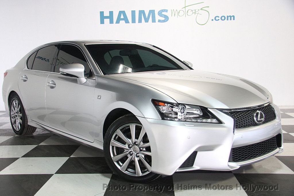 gs beech sale lexus edmunds location beechgrove for base used grove in