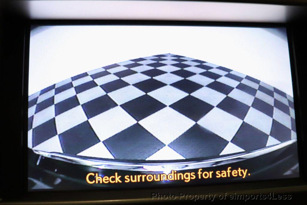2013 Lexus GX 460 CERTIFIED GX460 4WD 7 PASSENGER NAV CAM - 18545385 - 10