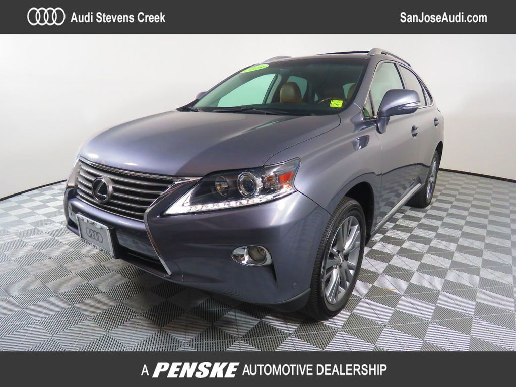 2013 used lexus rx 350 awd 4dr at mini of marin serving corte madera bay area ca iid 20257180 mini of marin
