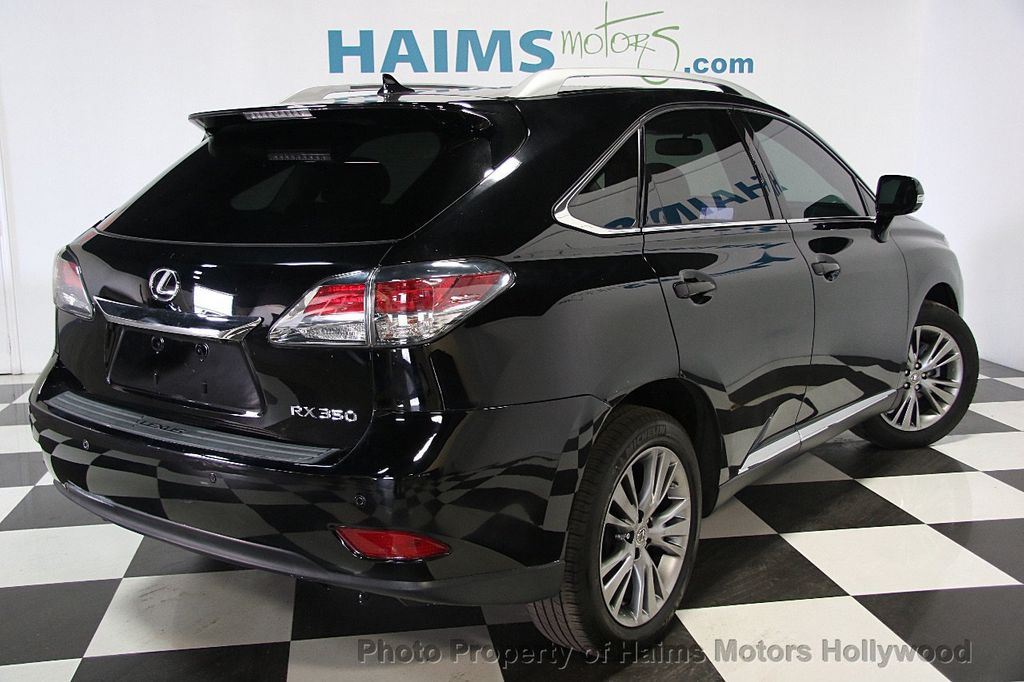 dual gabriel lexus sale inventory montreal rx in security for controls system luxury en pkg used climate ca