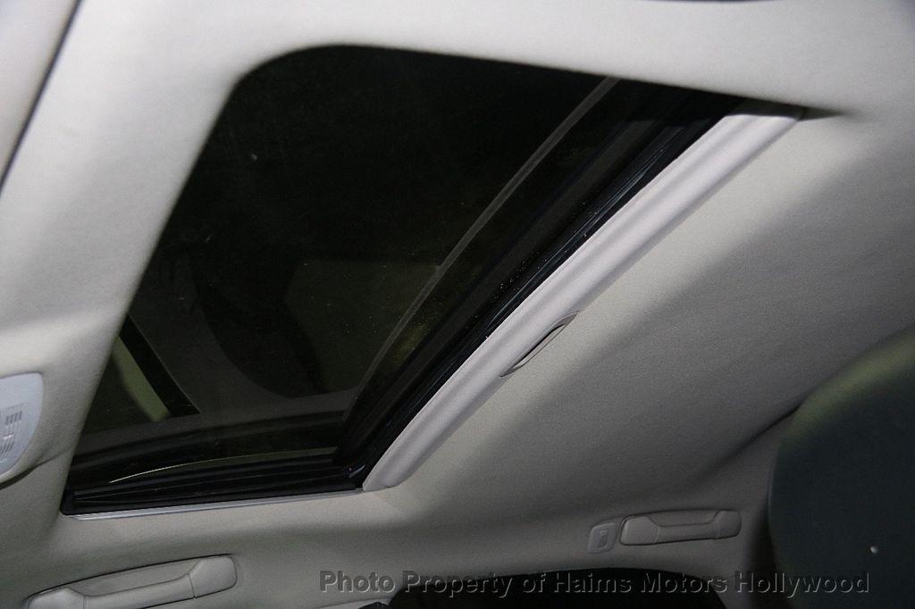 2013 Lexus RX 350 FWD 4dr - 18011830 - 19