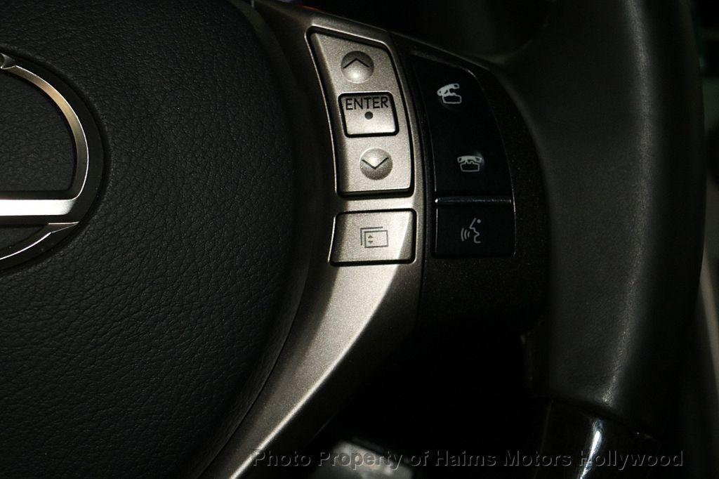 2013 Lexus RX 350 FWD 4dr - 18011830 - 25