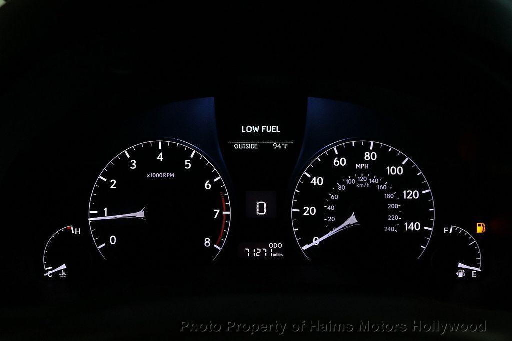 2013 Lexus RX 350 FWD 4dr - 18011830 - 28