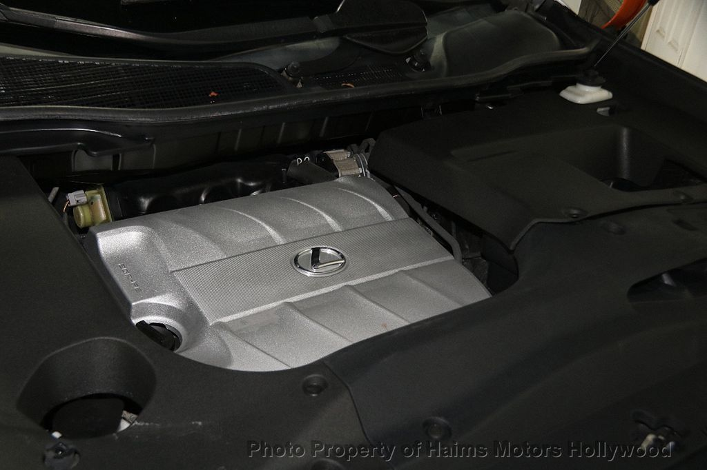 2013 Lexus RX 350 FWD 4dr - 18011830 - 30