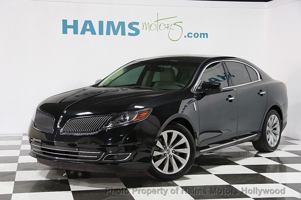 used flint mks randy auto mi lincoln base wise search sale in for