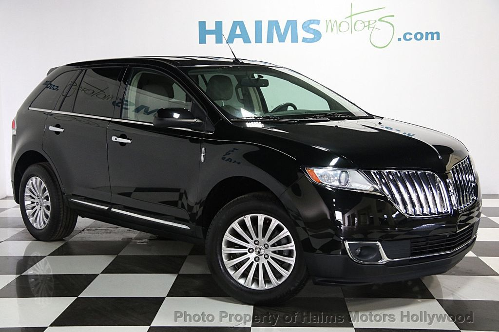 awd en cars lincoln technical mdx car new specs mkx specifications base