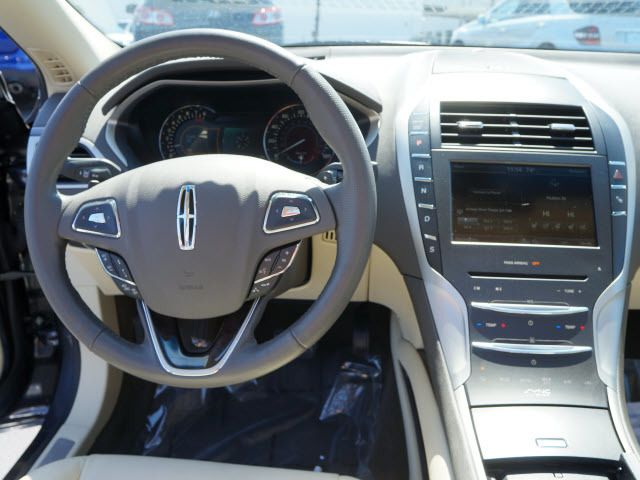 2013 Lincoln MKZ 4dr Sdn FWD - 11298274 - 6