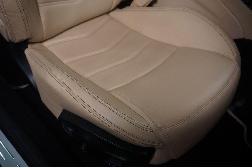2013 Maserati GranTurismo 2dr Coupe Sport - 18007143 - 25