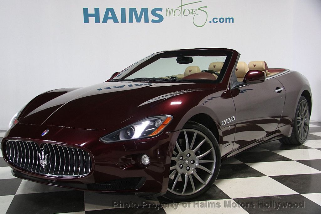 map west hollywood with Detail 2013 Maserati Granturismo Convertible Base Used 16972159 on Reisschema together with 5948721962 moreover 4209550973 besides 4224187533 moreover New Construction Bel Air Mansion Overlooking Stone Canyon Reservoir.