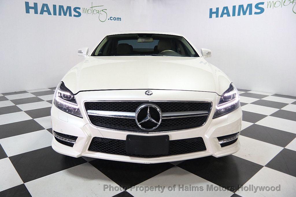 Mercedes Benz Of Pompano New Mercedes Benz Dealership In