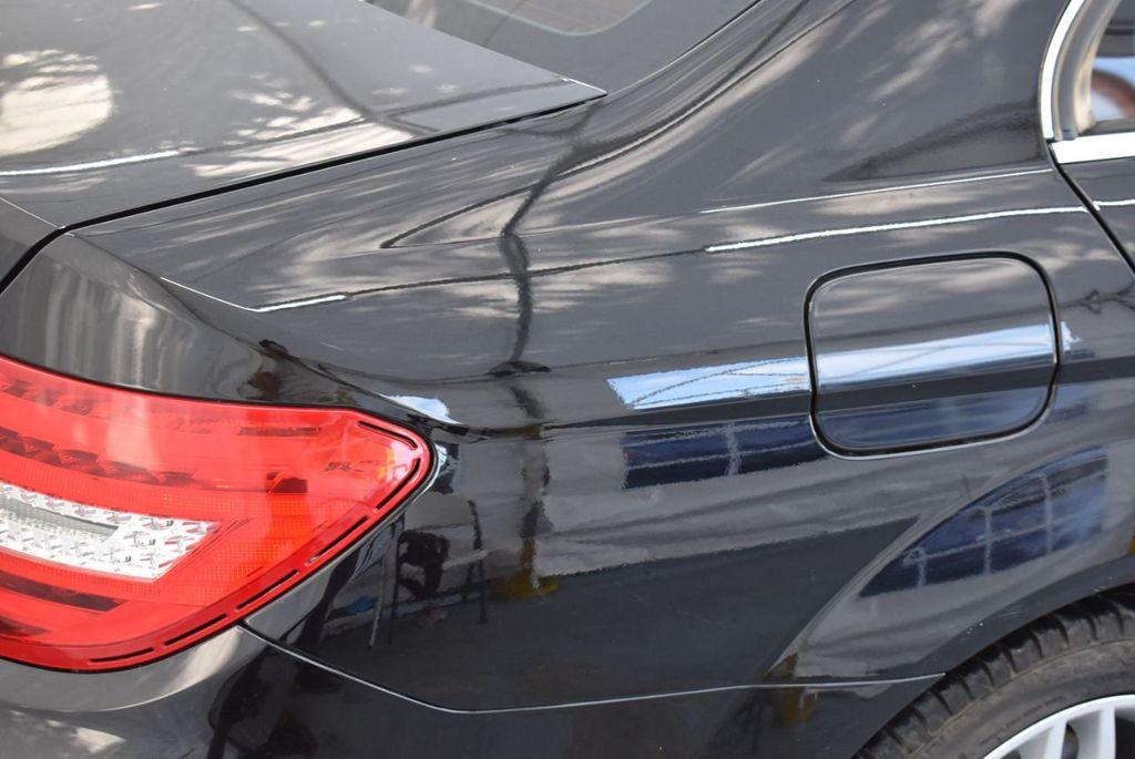 2013 Mercedes-Benz C-Class  - 18436044 - 10