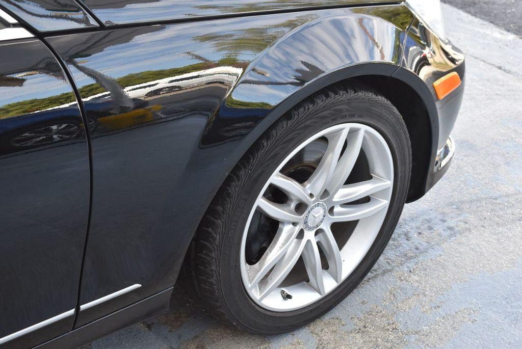 2013 Mercedes-Benz C-Class  - 18436044 - 12