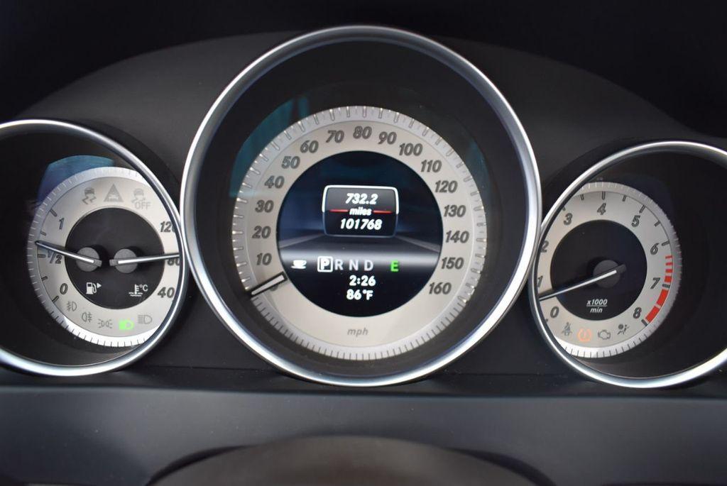 2013 Mercedes-Benz C-Class  - 18436044 - 14