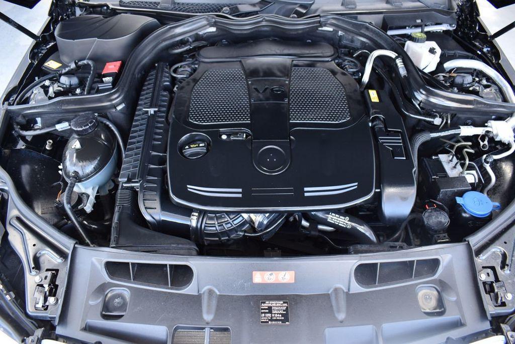 2013 Mercedes-Benz C-Class  - 18436044 - 18