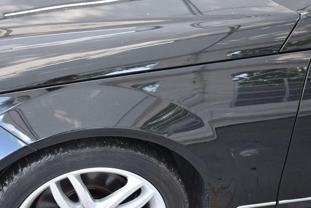 2013 Mercedes-Benz C-Class  - 18436044 - 4