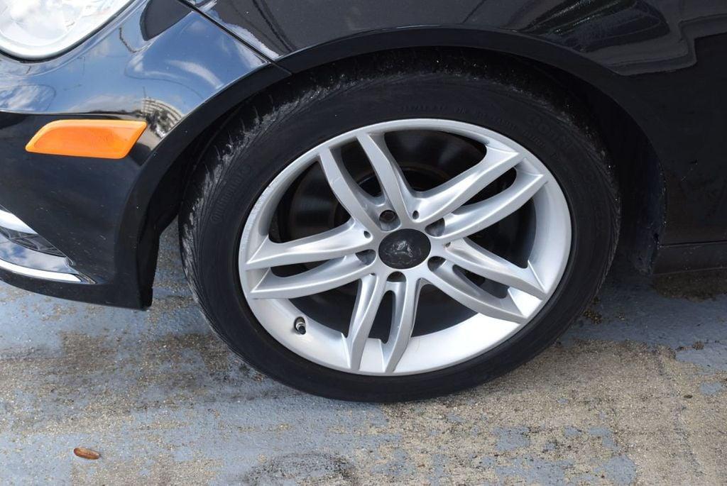 2013 Mercedes-Benz C-Class  - 18436044 - 5