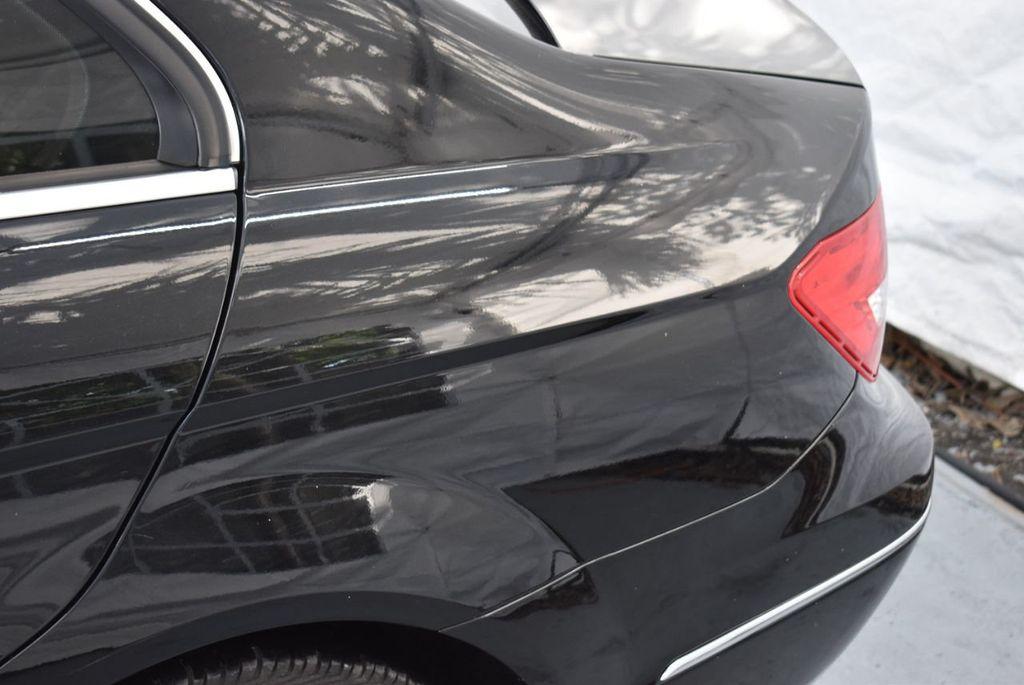 2013 Mercedes-Benz C-Class  - 18436044 - 6