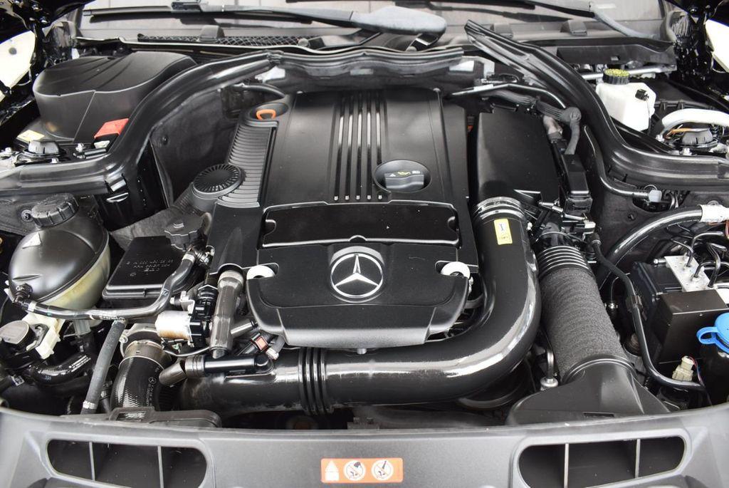 2013 Mercedes-Benz C-Class  - 18649739 - 9